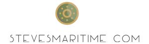 stevesmaritime.com